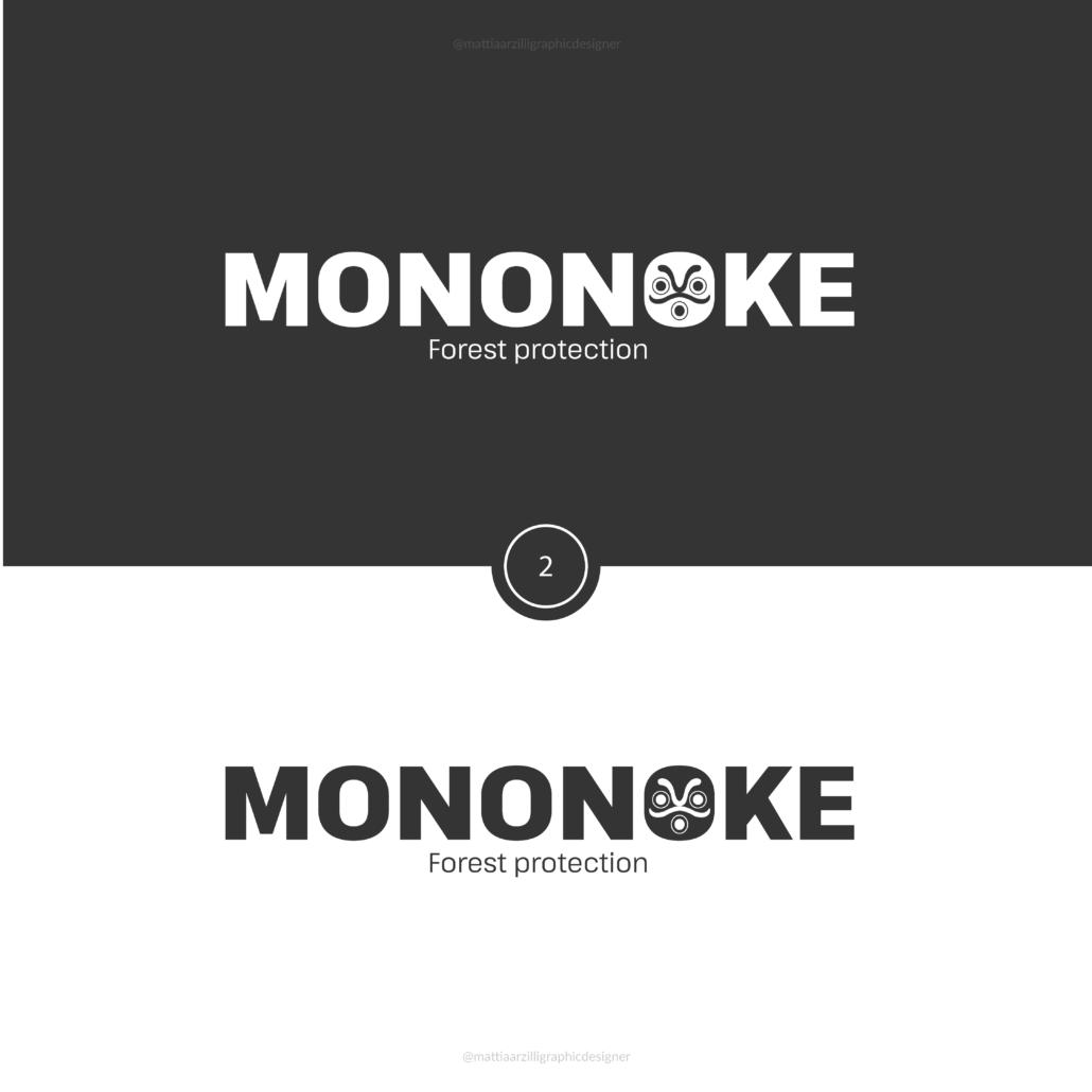 logo mononoke 02