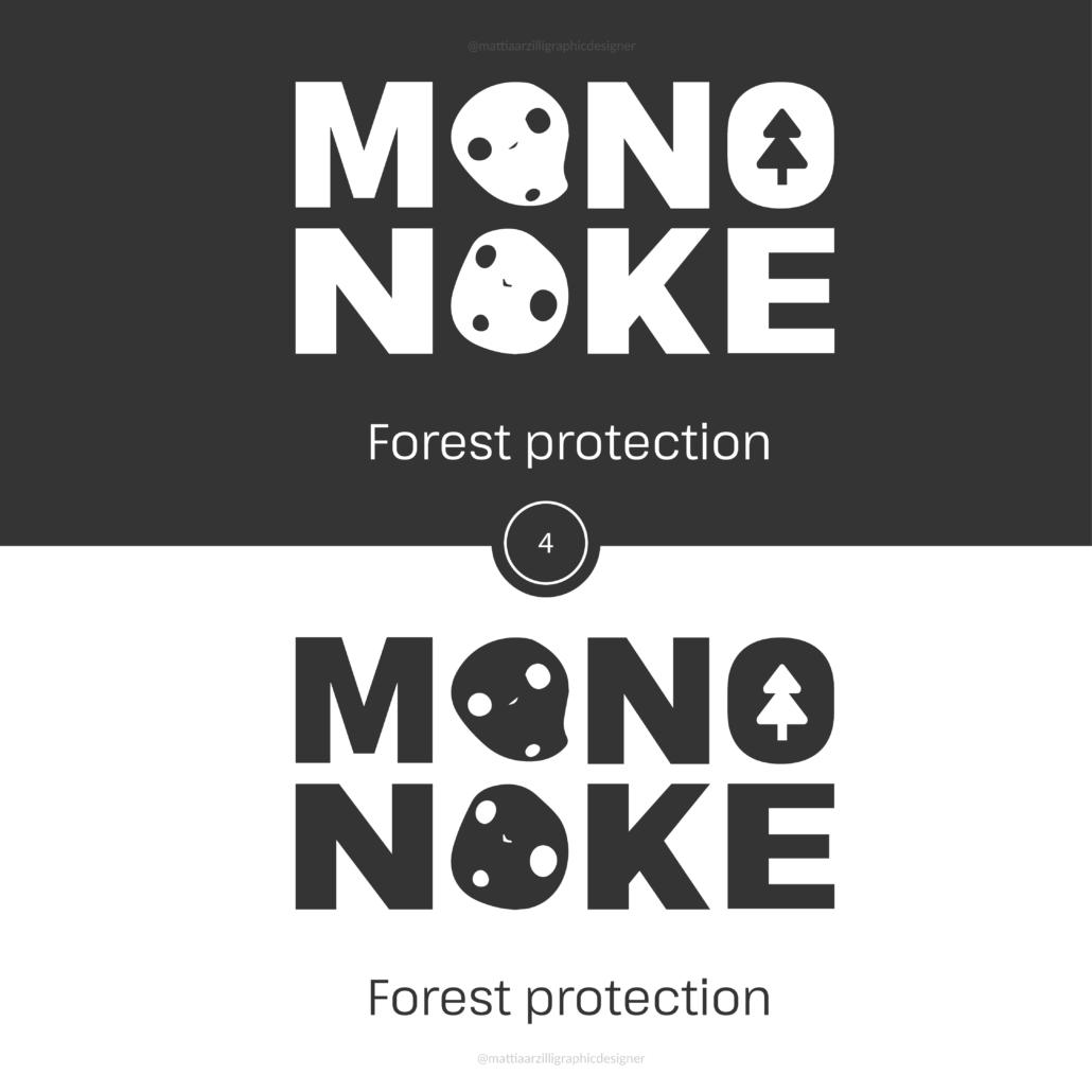 logo mononoke 04