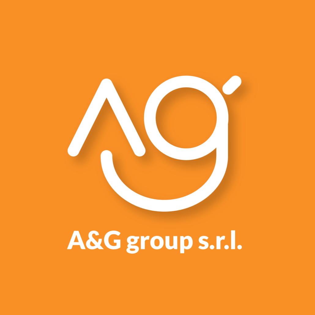 Logo A&G Group s.r.l.