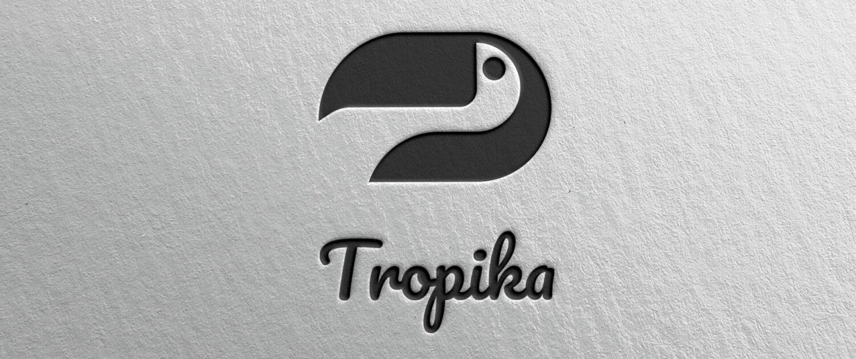 Logo cartaceo