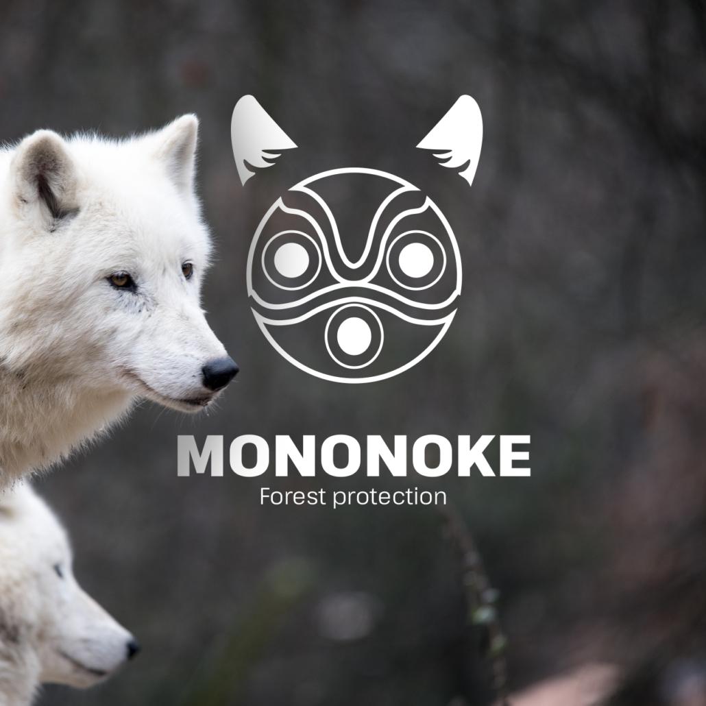 Mononoke presentazione